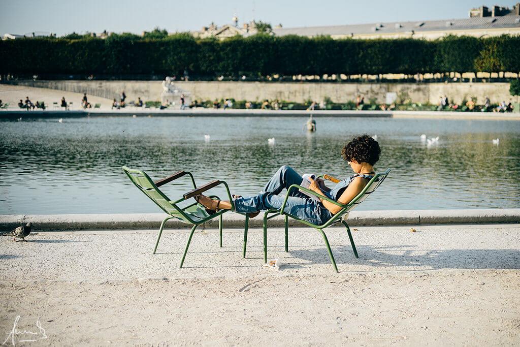 読書はどんなに利率のいい金融商品よりも良い投資である