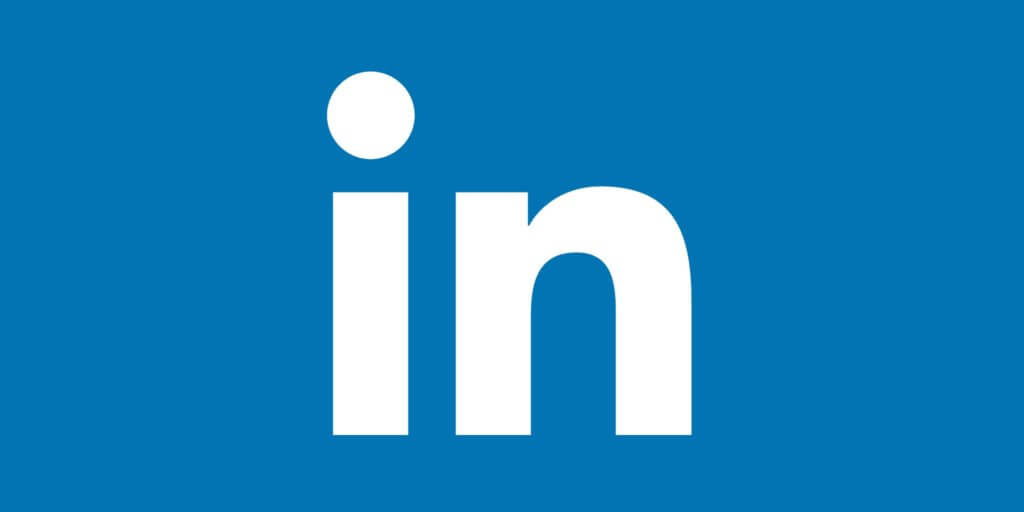 LinkedIn(リンクトイン)で実際に転職活動をしてみて分かったこと