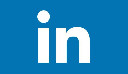 LinkedInで転職活動をしてわかった、おすすめの使い方をお伝えします。