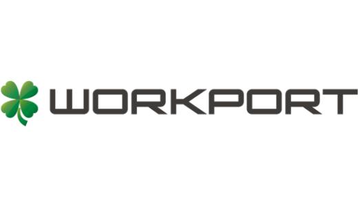 workport(ワークポート)の評判は?どんな人におすすめかを紹介