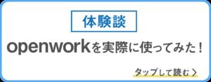 OpenWork(オープンワーク)
