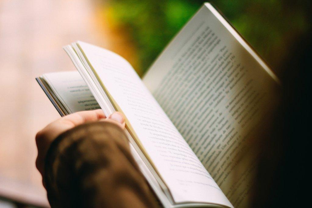 簡単なビジネススキル本を読んでおく