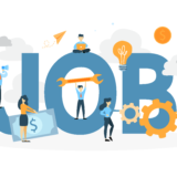 おすすめの転職サイトと転職エージェントの比較