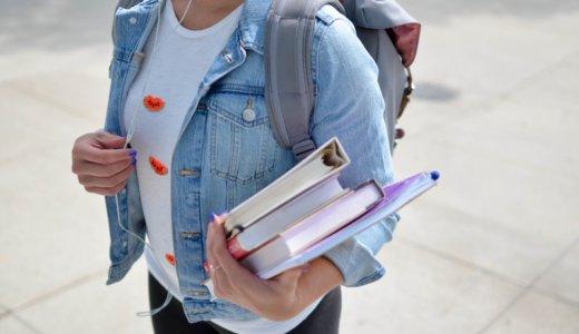 【社会人が勉強しない日本】20代の社会人が今勉強するべきこととは?