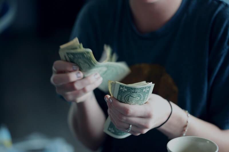 フリーターが一人暮らしするときにかかるお金の実情を把握!必要なお金を項目別にチェック