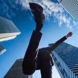 転職後の辛い時期はどうすればいい? 上手に乗り越えるための6つの方法