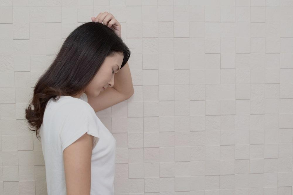 どうして転職後に辛いと感じるの? 6つの理由を紹介