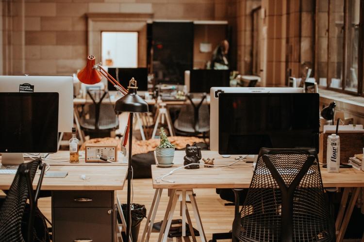 転職活動がうっかり会社にばれる3つのパターンと対策方法