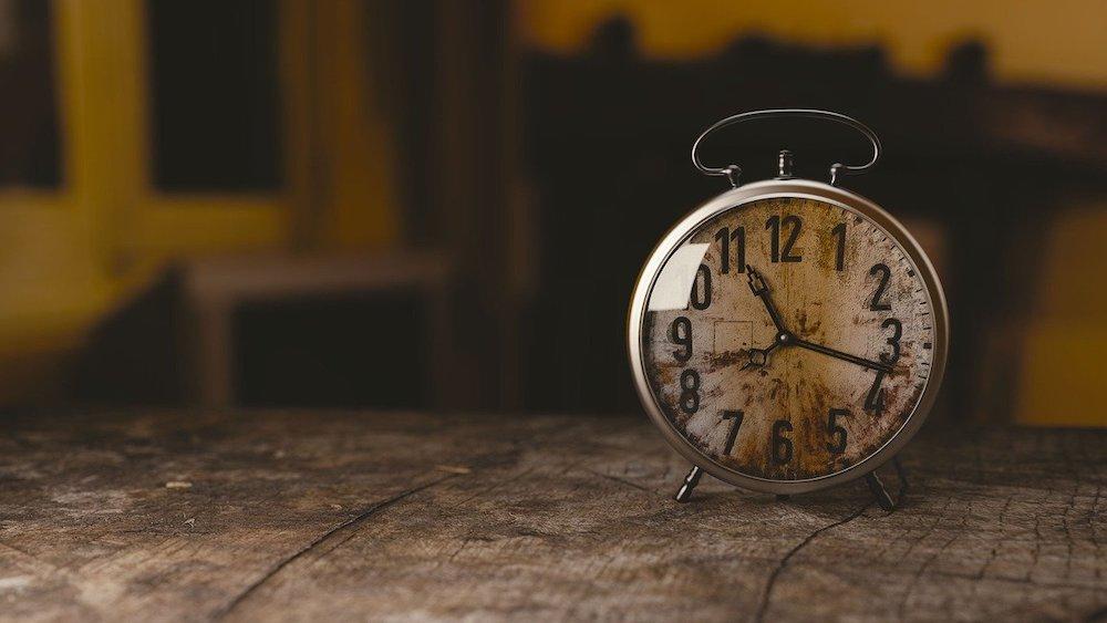 転職後の辛い時期はいつまで続く?