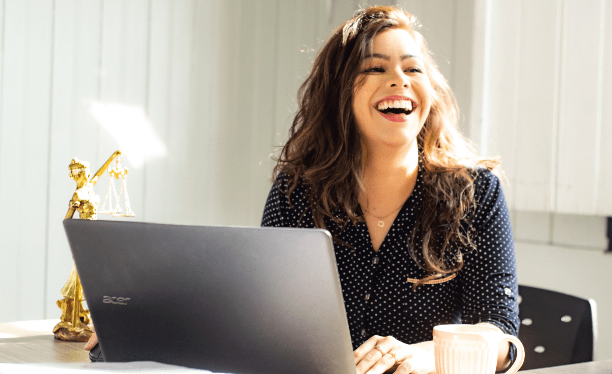 女の転職@typeは女性向けの転職サイト