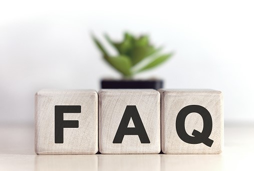 ハローワークの職業相談【Q&A】