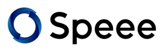 speee