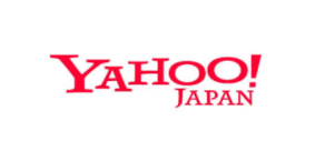Yahoo!株式会社