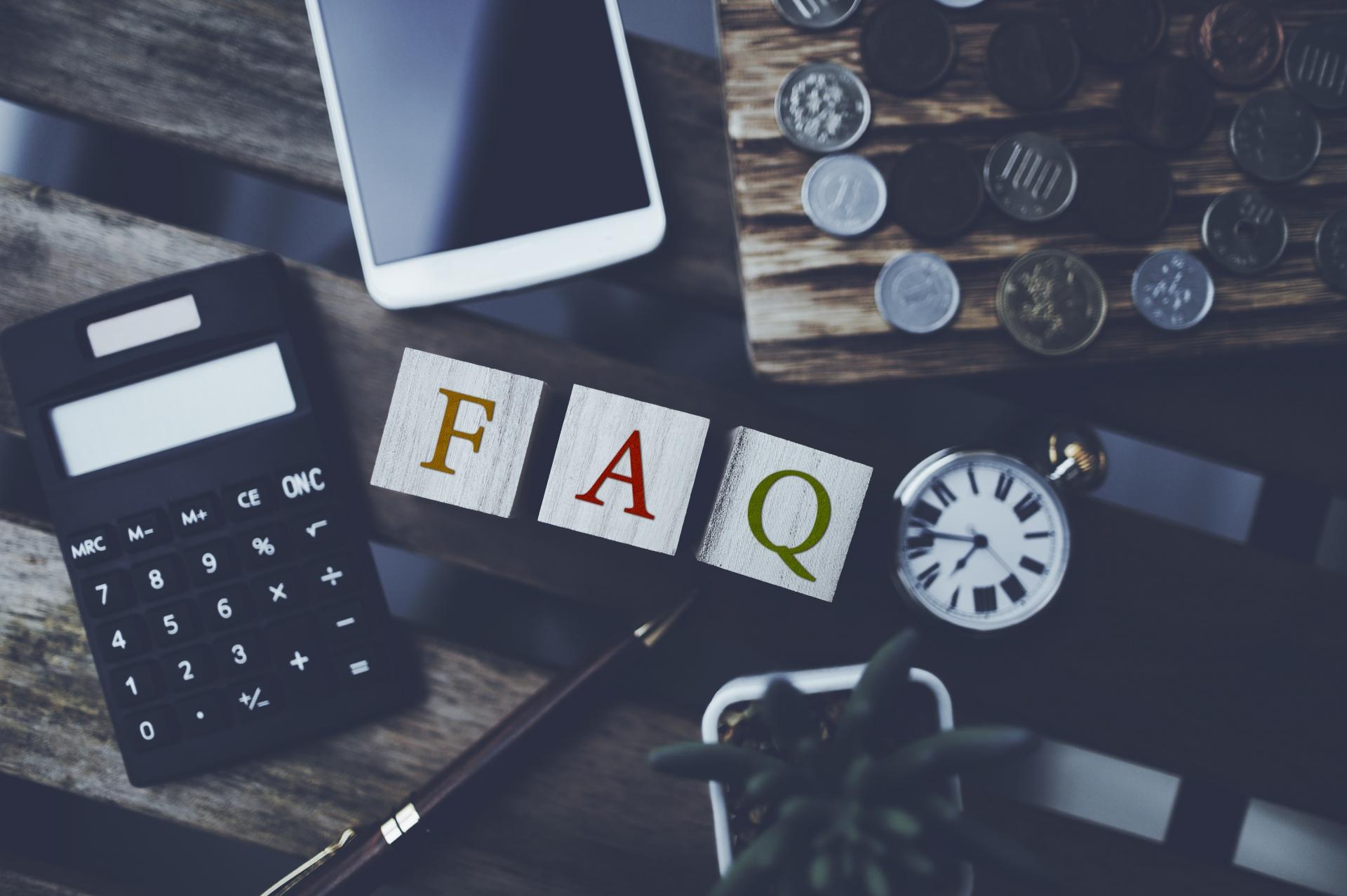 TechstarsAgent FAQ