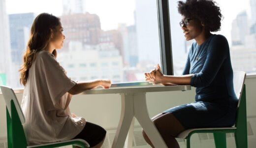 安いオンライン英会話25選|格安で質の高いコスパ◎なサービスを厳選紹介