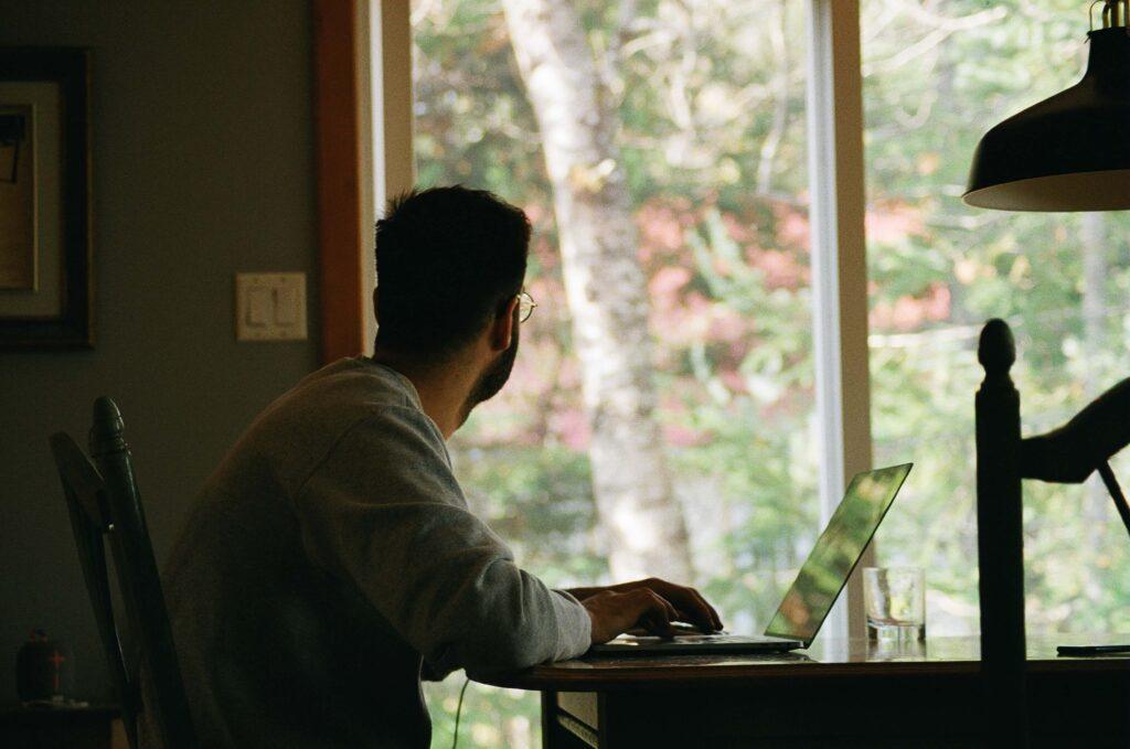 エン転職を利用する上でのワンポイントアドバイス